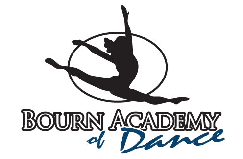 Bourn Academy of Dance